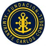 Fundación Carlos Condell
